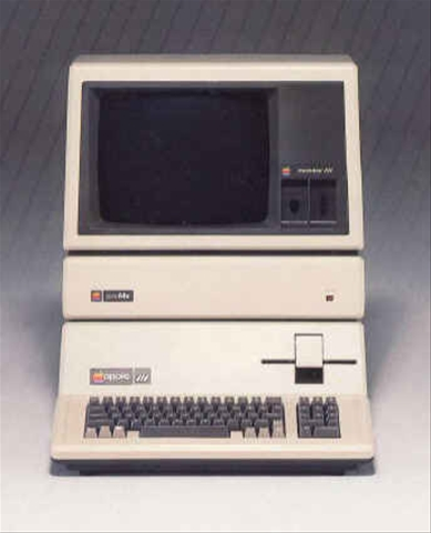 Miguel Carrasco\'s Real World: 10 Biggest Computer Flops of all time