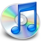 Unlock iTunes Purchased Music