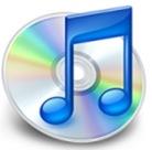 Unlock iTunes Purchased Music