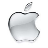 Apple Crash Top 10