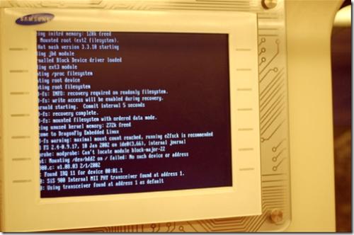 10 grandes errores de los 3 grandes sistemas operativos... Linux_crash_8_thumb_3
