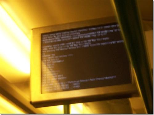 10 grandes errores de los 3 grandes sistemas operativos... Linux_crash_train_5_thumb_3