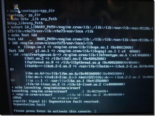10 grandes errores de los 3 grandes sistemas operativos... Linux_crash_3_thumb