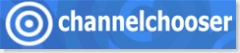 ChannelChooser