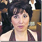 Wilma Carrasco