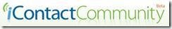 iContact Community